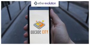 arcade city ethereum