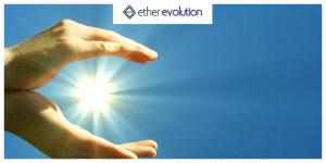 energia ethereum