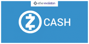 ethereum zcash