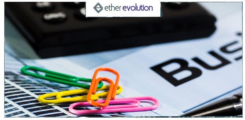 ethereum token