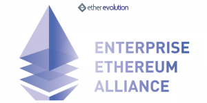 ethereum enterprise