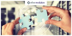scalabilità ethereum