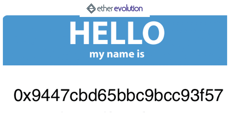 ethereum namespace auction
