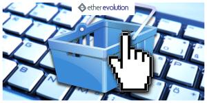 ethereum shops