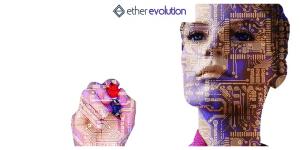 ethereum iot