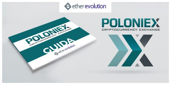 Guida-come-comprare-ether-Poloniex-EtherEvolution