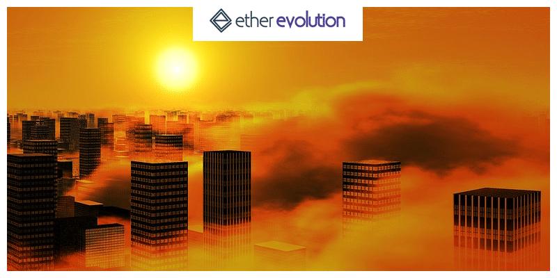 ethereum metropolis