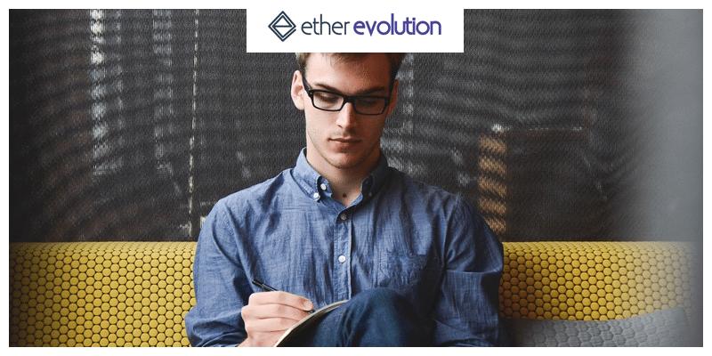 blockchain commons