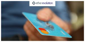 carta ethereum