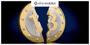 oggi nasce bitcoin cash