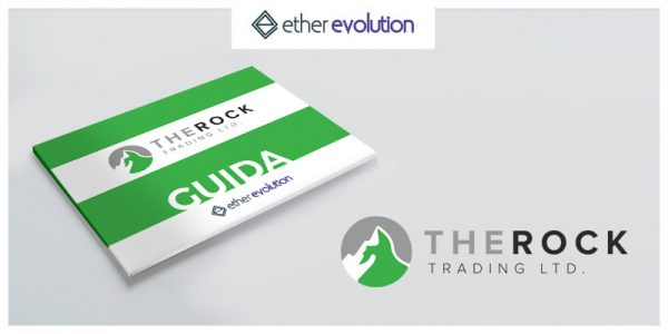 Guida-The-Rock-Trading-EtherEvolution