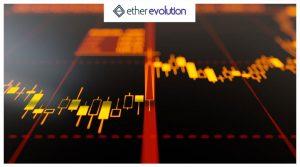 Analisi Ethereum EtherEvolution