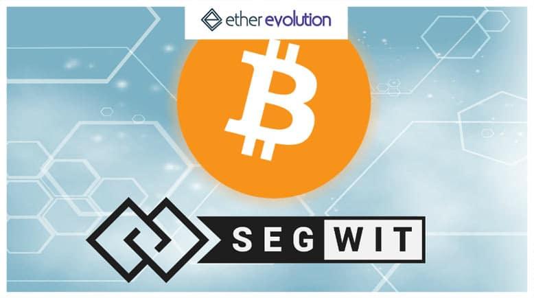 in attesa di transazioni bitcoin