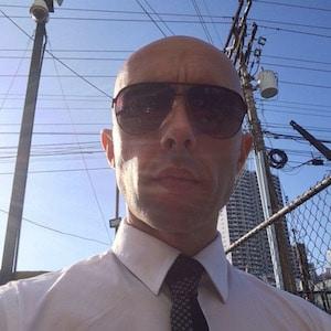 Mauro Savino