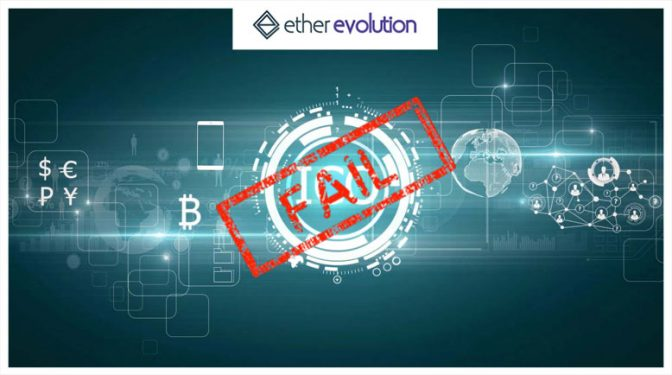ico_errori_etherevolution
