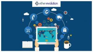 blockchain_logistica_etherevolution