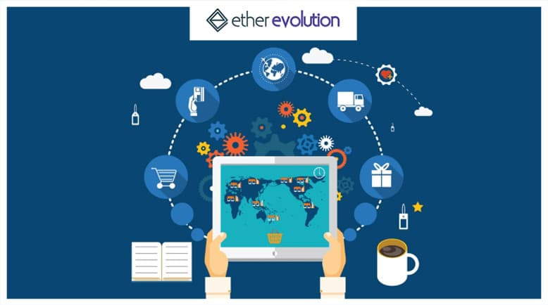 blockchain_logistica_etherevolution