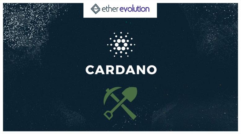 cardano_lontano_concorrente_ethereum_etherevolution