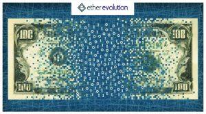 criptovalute_fine_era_postmoderna_etherevolution