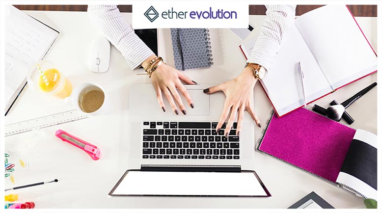 efir_io_blockchain_blogger_etherevolution
