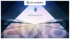 ethereum 2018