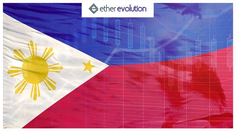 filippine_40_milioni_dollari_mese_criptovalute_etherevolution