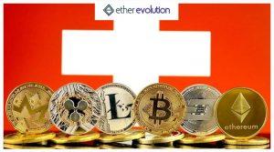 svizzera_emissione_criptovaluta_e_franc_etherevolution