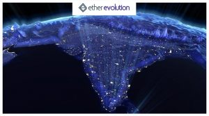 india_blockchain_etherevolution
