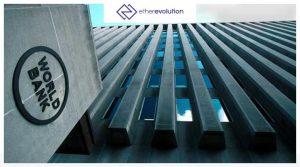 banca_mondiale_titolo_blockchain_ethereum_etherevolution