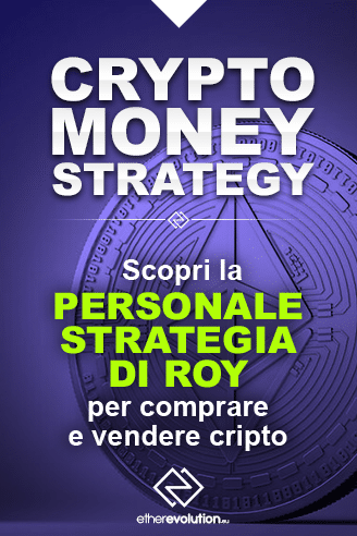 banner crypto dstrategy