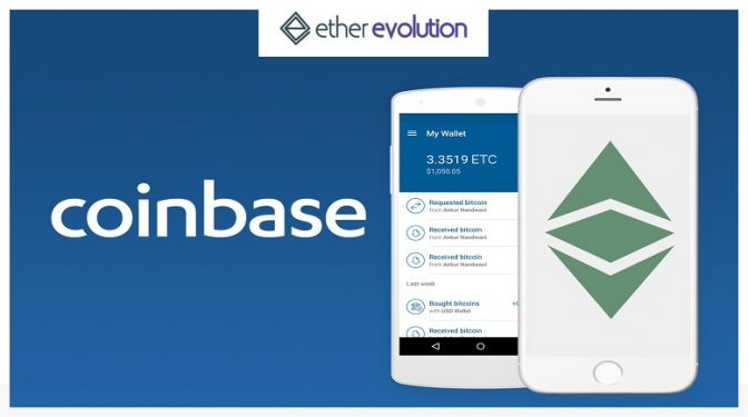 coinbase-ethereum-classic