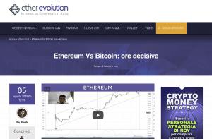 ethereum bitcoin ore decisive