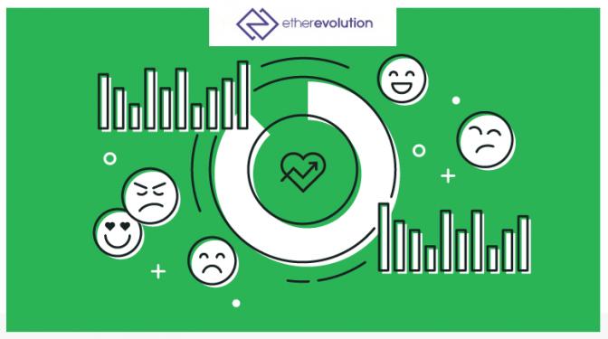 come-analizzare-il-sentiment-mercato-criptovalute1