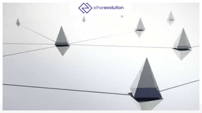 esplorare-blockchain-ethereum-etherchain