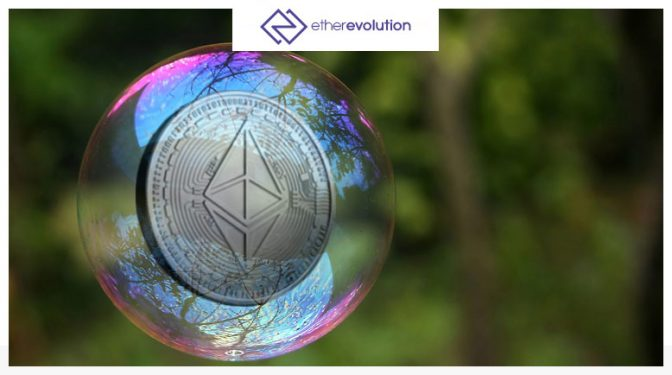 ethereum_bolla_etherevolution