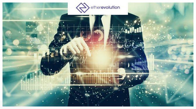 Dx.Exchange lancia lo scambio di azioni tokenizzate su Ethereum
