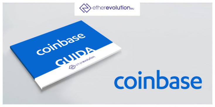 Guida-coinbase-768×384