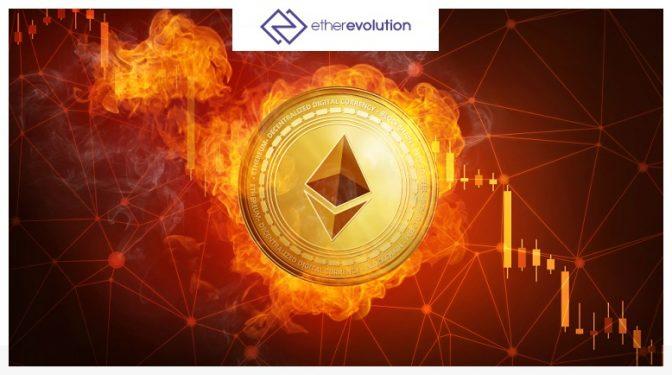 Bitcoin e ether sono in ipervenduto rispetto ai fondamentali
