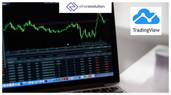 rsi-su-tradingview