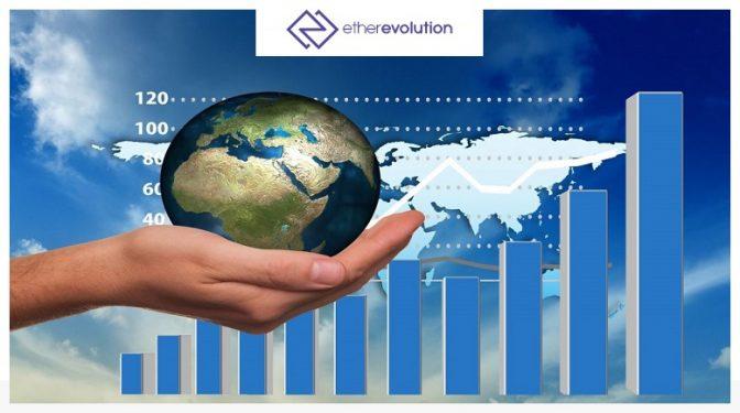 DeFi i nuovi orizzonti della finanza aperta