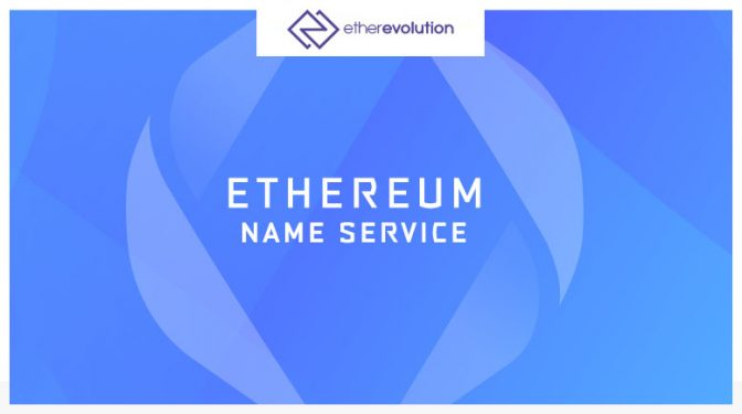 ethereum-name-service-guida