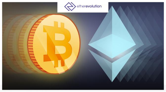 UTXO e Account i diversi modelli di transazione di Bitcoin e Ethereum