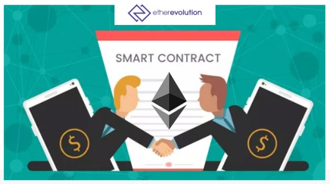 smart-contract-tutta-verita