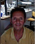 Corrado Grasselli