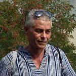 Stefano Santonocito