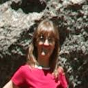 Sara Croli