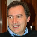 Umberto Galassi
