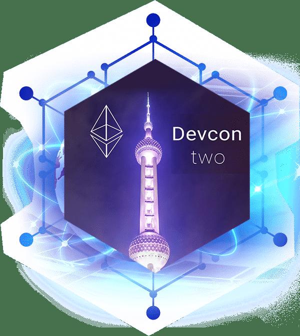 devcon2-Shangai-EtherEvolution