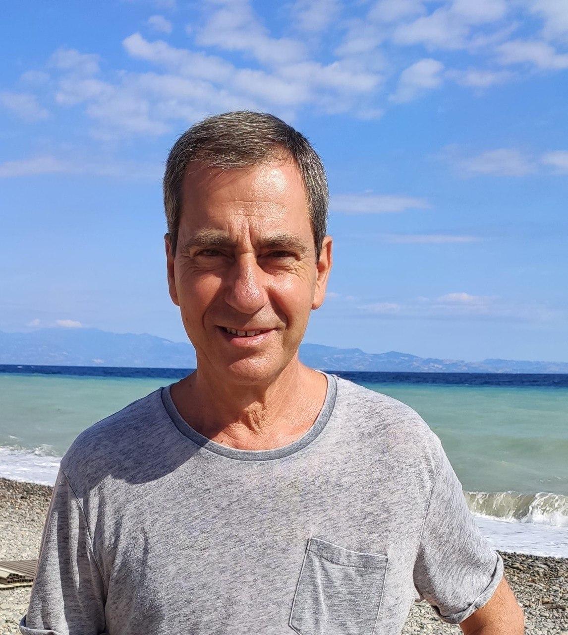 Cosimo Picchierri