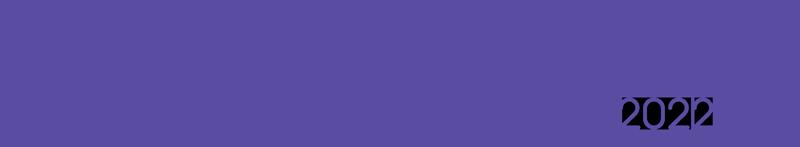 logo-etherevolution-live-2022-violet